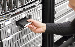 Backup restore within 8 hours <b>19 $</b>