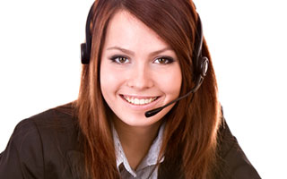 Remote support <b>88 $</b>