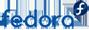 mini-logo-fedora